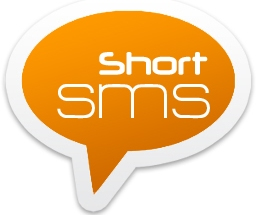 SMS for Sales Organizations