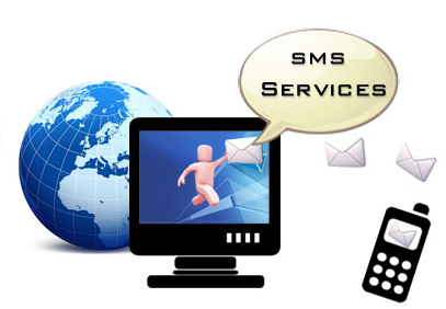 shortsms_bulk_sms_solutions_bangalore_india